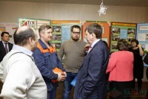20170427 Встреча с работниками Уруссинской ГРЭС 15