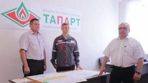 2017.08.23-Интервью-Авзалова-В.Ф