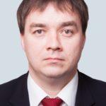 Эльдар Исхаков
